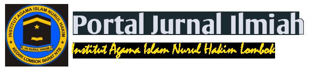 IAI Nurul Hakim